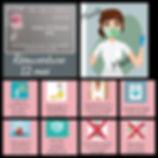 2020-05-07_22.39.04.jpg