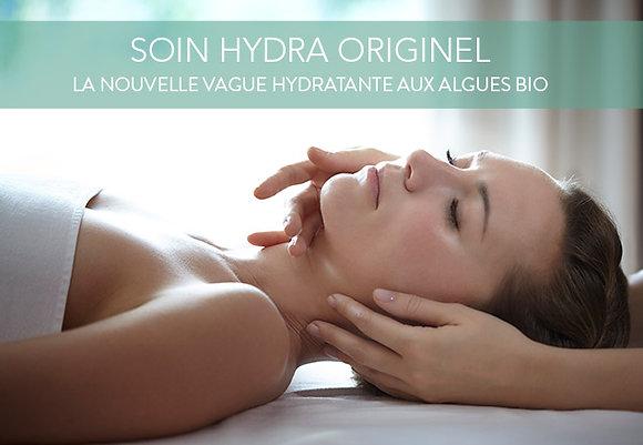 HYDRA ORIGINEL BIO - 1h