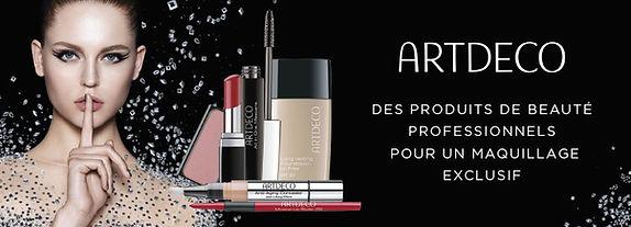 Slider-Artdeco-Maquillage-900x324.jpg