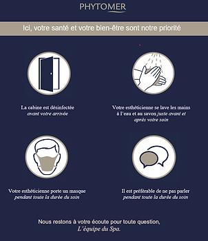 Charte_hygiène_cabine.png
