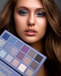 Palette bleu artdeco[7174].jpg