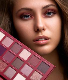 Palette burgundy artdeco 2[7175].jpg