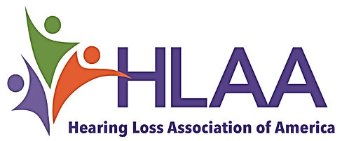 HLAA_Logo.jpg