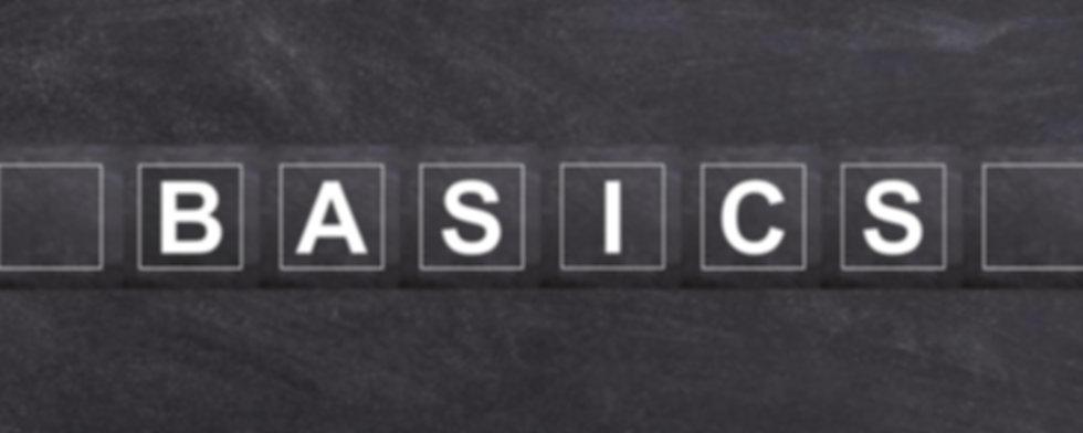 basics banner.jpg