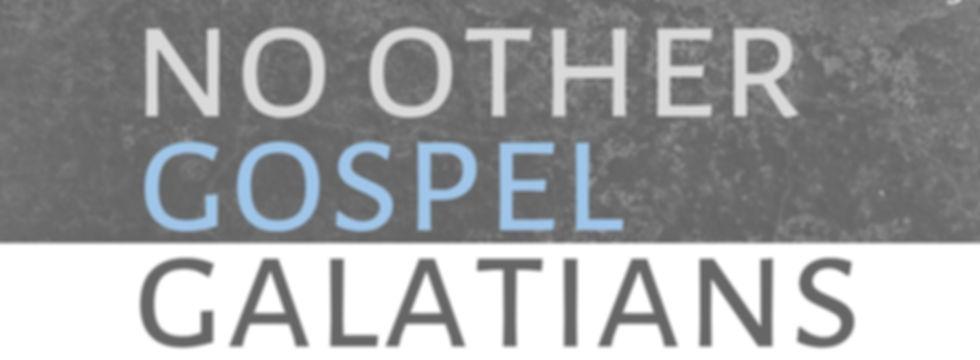 b. Galatians (nws).jpg