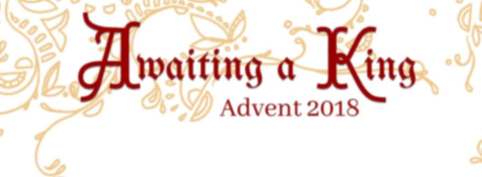 Advent Banner.jpg