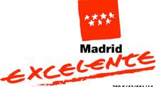 DKD OBTIENE LA MARCA DE CALIDAD MADRID EXCELENTE
