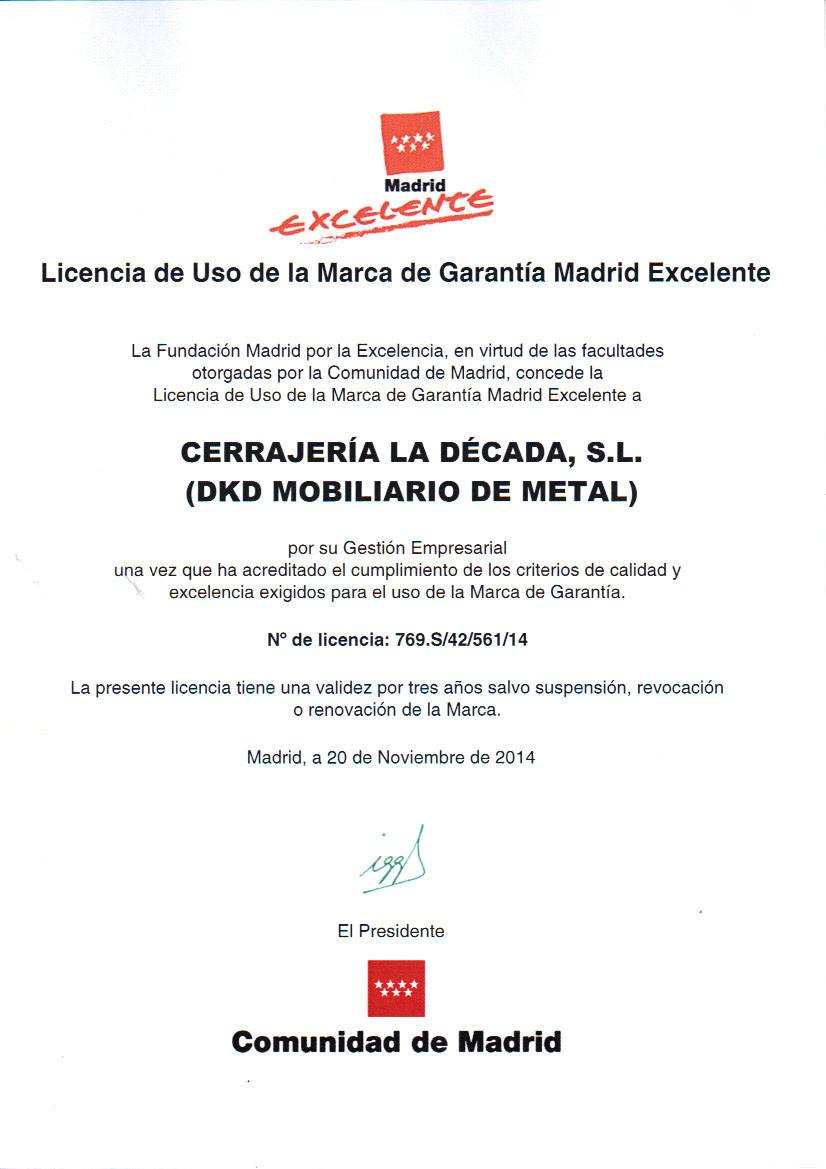 LICENCIA MADRID EXCENLENTE.jpg