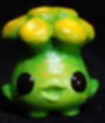 Dédé minibulb vert 1.JPG