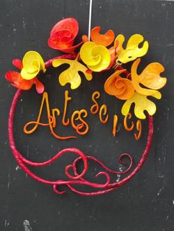 Artessence