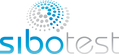 SIBOTEST-Logo-300x136.png