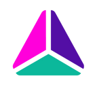 trio-smart_Logo_rgb_COLOR_edited.png