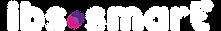 ibs-smart-whiteBG-cmyk-WIX.png