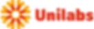 Unilabs Logo.png