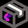 Sclero Kit Icon 3.png