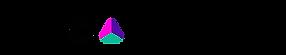 trio-smart_Logo_rgb_COLOR.png