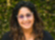 Mathur_Gemelli Biotech Headshots.jpg