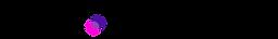 ibs-smart-darkBG-cmyk_WIX.png