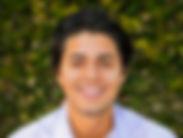 Pimentel_Gemelli Biotech Headshots.jpg