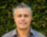 Pimentel Gemelli Biotech Headshots.jpg
