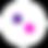 Gemelli Biotech Logo