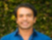 Gupta_Gemelli Biotech Headshots.jpg