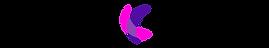 CROPPED Sclero-Smart-Logo-Total-Transpar