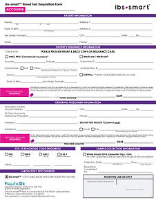IBS-Smart-Requisition_Form_V010-01.png