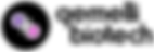 Gemelli Biotech Logo.png