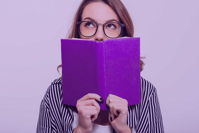 Woman Purple Book 2-optimizied.jpg