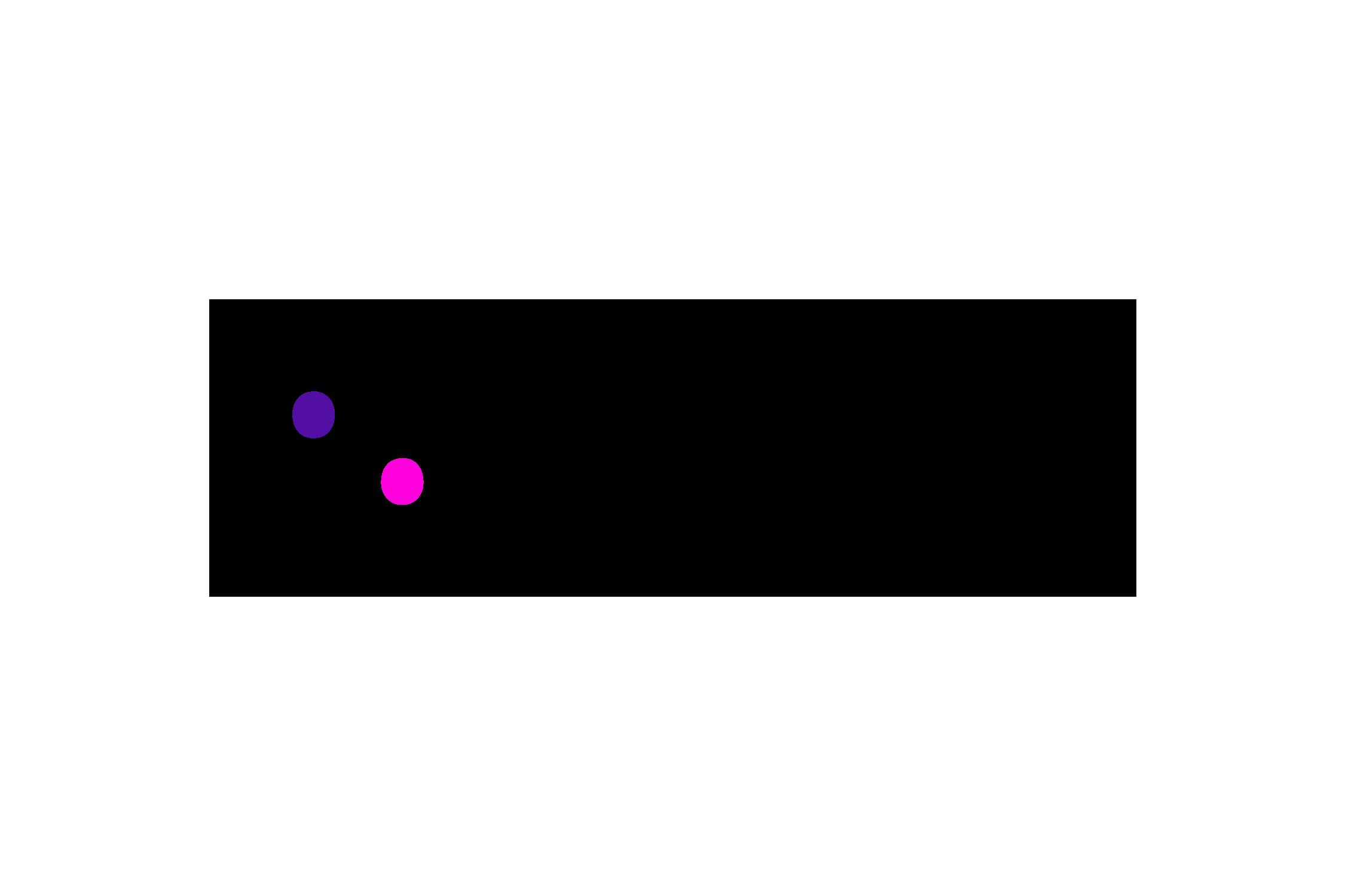 Image result for gemelli biotech logo