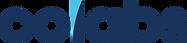 Colabs Logo-Colour.png