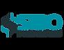SIBO-Logo2.png