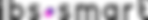 ibs-smart™ Logo