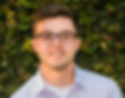 Vincent_Gemelli Biotech Headshots.jpg
