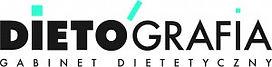 dietografia_logo-300x74.jpg