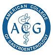 ACG Logo.jpeg