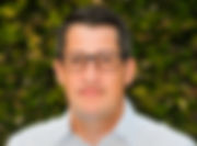 Mitcho_Gemelli Biotech Headshots.jpg