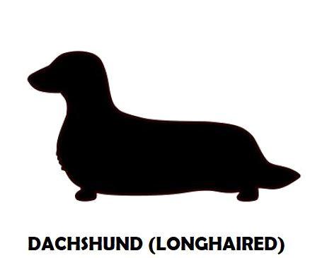 4Silhouette Sample - Dachshund (LH).JPG