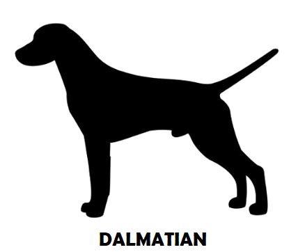 7Silhouette Sample - Dalmatian.JPG