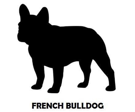 7Silhouette Sample - French Bulldog.JPG