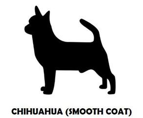 1Silhouette Sample - Chihuahua (SC).JPG