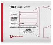 Padded Mailer Med.JPG