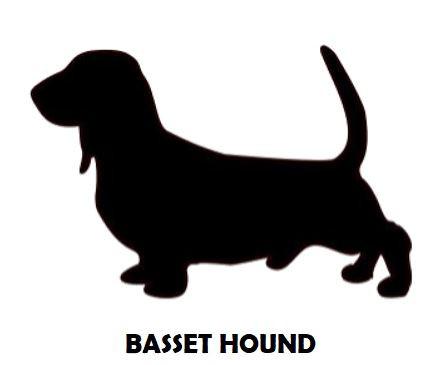 4Silhouette Sample - Basset Hound.JPG