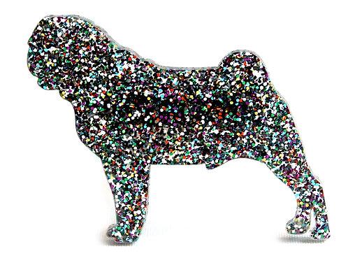 PUG - Premium Confetti