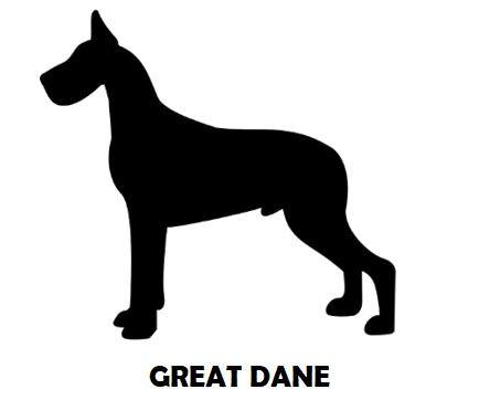 7Silhouette Sample - Great Dane.JPG