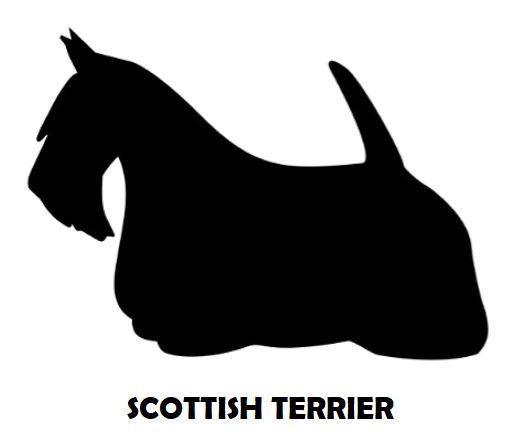2Silhouette Sample - Scottish Terrier.JP