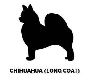 1Silhouette Sample - Chihuahua (LC).JPG