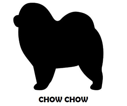 7Silhouette Sample - Chow Chow.JPG