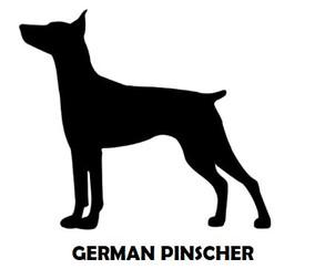 6Silhouette Sample - German Pinscher.JPG